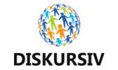 DISKURSIV